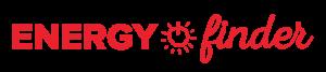 Optimaal presteren met energieke medewerkers