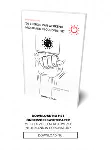Download nu het whitepaper onderzoek energie werk corona