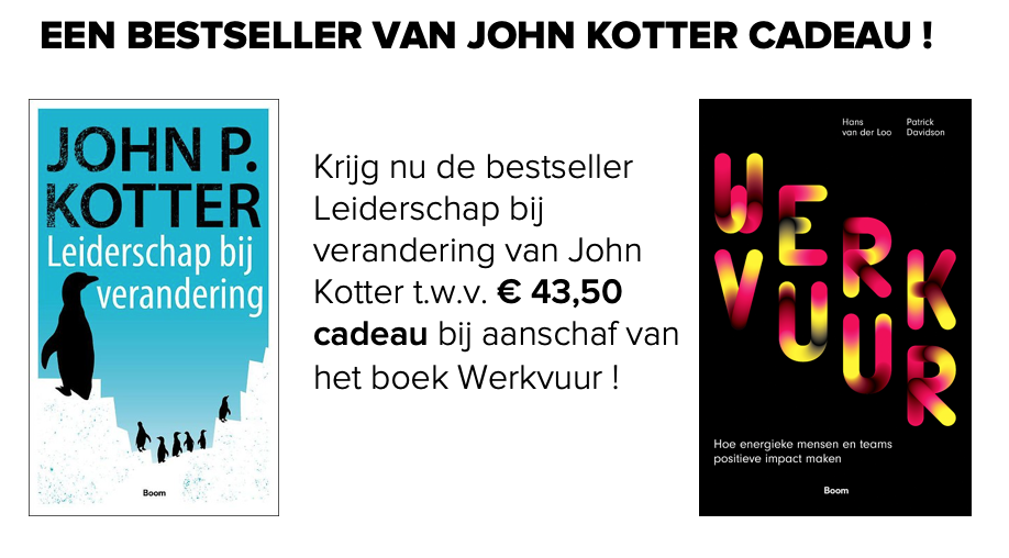 https://www.managementboek.nl/boek/9789024406890/werkvuur-patrick-davidson?affiliate=5413