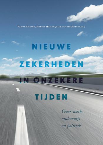 Nieuwe Zekerheden in Onzekere Tijden - movisie.nl_